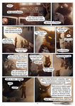LUMINAHI pg49 - No freebies by JWiesner