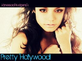 pretty hollywood by colourPD