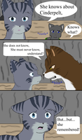 JayCinderLeaf: Argument Pg 5 by MiaMaha