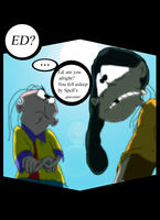 Bring Me To Ed - Page 21 by DarkenedSparrow