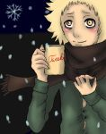 Tweek by miscellaneous-me