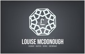 Louise Mcdonough by Pulse-7315