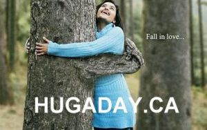 www.hugaday.ca by greenagemedia