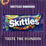 Skittles Darkside! by GothicHalfa1