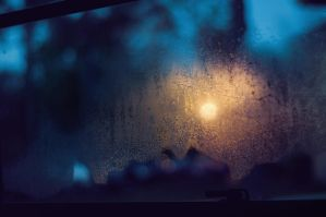 Condensation by Bonvallet