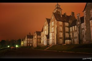 St.Annes by Triple7