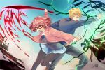 Kyoukai no Kanata - Side by side by ComplexWish