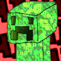 anothercreeper by danceswithzerg