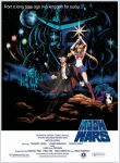 Moon Wars - Full Movie Poster Version by DiHA-Artwork