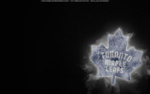 Toronto Maple Leafs '67 ICE by bbboz