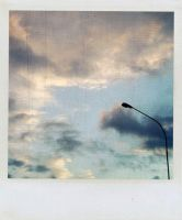 forget yesterday polaroid by tears-of-eternity
