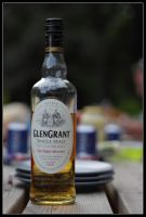 GlenGrant by 21711