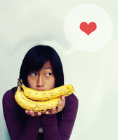 banana.id by auroille