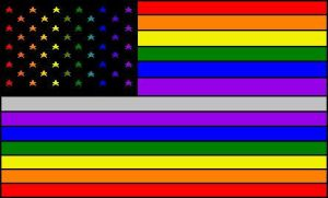 Flag of Pride by D15tVrb3d-1