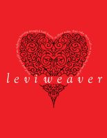 Levi Weaver T-shirt by Gothicide