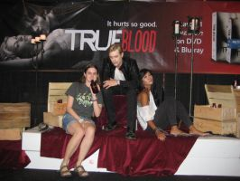 True Blood scene by Raphs-Girl024
