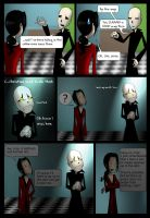Accursed-Cabinet-pg 34 by blackdahlia