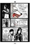 Shades of Grey Page 24 by FondRecollections