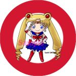 Sailormbutton by 7AirGoddess3