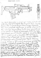 Gun Concepts 1 by WordBearer