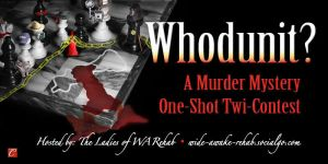 Murder Mystery Banner 3 by Captivated2