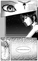 Heirloom V.1 ch.1 p.2 by Imaginary--Thoughts