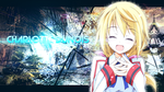 Charlotte Dunois Wallpaper 1920x1080 by Raykorn