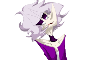 Silus.png by MtfoxX3