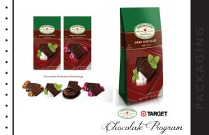 Packaging_Design_ArcherFarmsChocolateProgram by nklein