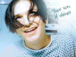 Molko by forget-me-yes