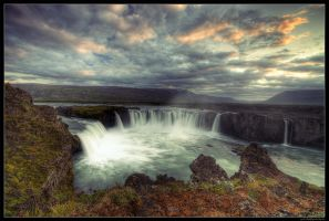 Iceland 37 by miki3d