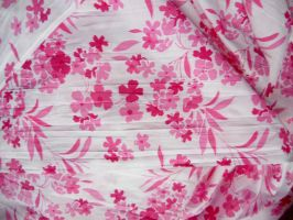 Fabric Textures by yashmeet135