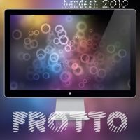 Frotto by bazdesh
