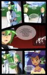 Pokemon Black vs White Chapter 3 Page 27 by Jack-a-Lynn