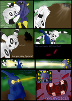 Shadowed Secrets 42 by Nothing-Roxas