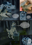 ONWARD_Page-48_Ch-3 by Sally-Ce