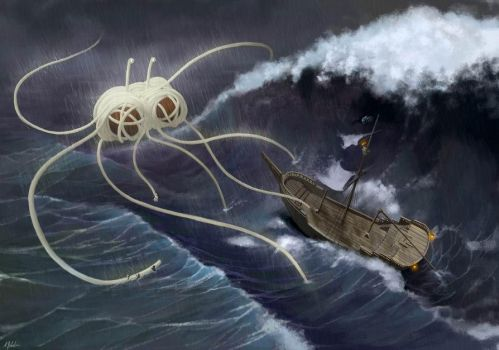 FSM saves by EthicallyChallenged