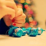 christmas.is.coming.I by sunflies