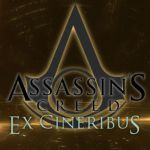 Assassin's Creed - Ex Cineribus: Chapter 2 by VixenSkywalker
