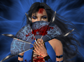 Kitana picture by Jfr12391