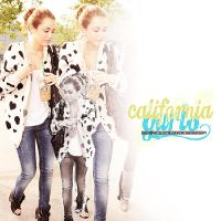 california+ by townofsecrets