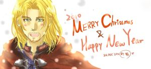 Merry Christmas 2010_2 by skylord1015