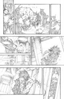 wow-curse of the worgen2-p15 by LudoLullabi