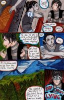 Memories Ch4: Pg9 by TakJak