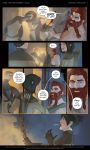 NTGW: VOL. 2, CH.2, PG7 by rooster82
