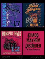 boys graphic tees page 4 by stlcrazy
