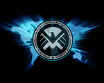 SHIELD Wallpaper The Avengers by viperaviator