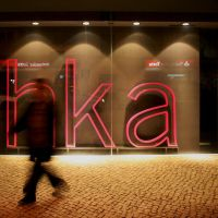 hka by m-lucia