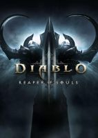 Diablo III:ROS Our Guide to TheWhimsyShire. by Redsundark