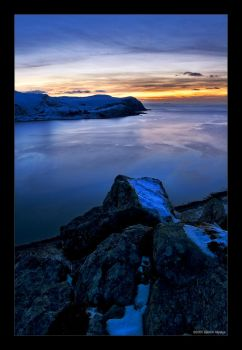 Emphastic Cold by bkm